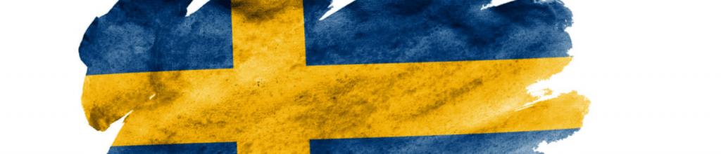 Svensk spellicens - Vad licensen betyder för casino och betting