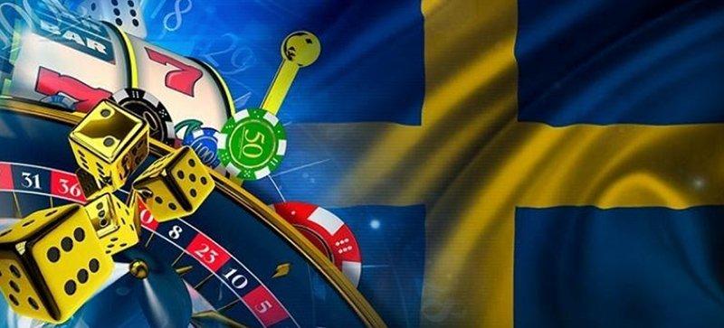 Spelinspektionen - Så styrs svensk betting & casino