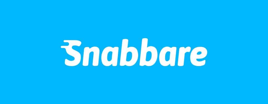Exklusiva Play'n GO jackpottar hos Snabbare
