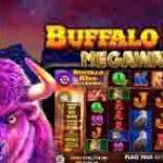 Ny Megaways slot: Buffalo King