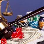 Bonusreglerna för casino blir kvar